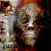 Down Factor - Pure