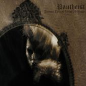 Pantheist - Journey Through Lands Unknown