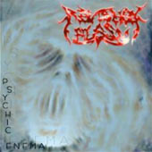 Ravished Flesh - Psychic Enema