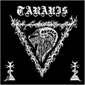 Taranis - Obscurity