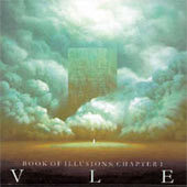 VLE - Book of Illusions: Chapter I & II
