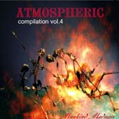 Atmospheric compilation vol. 4 - Mankind Madness