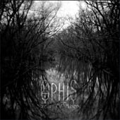 Ophis - Stream Of Misery