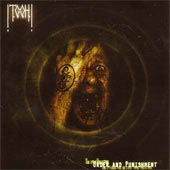 !T.O.O.H.! - Order and Punishment